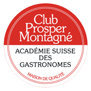 Club Prosper Montagné